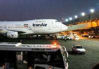 به جز فرودگاه امامخمینی هیچ فرودگاهی در کشور سودآور نیست